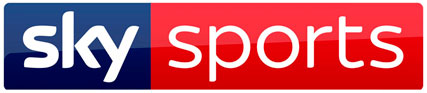 Sky Sports Available Here